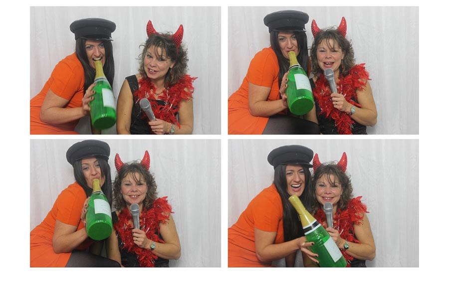 Gallery photo booth hire coventry for Conventry com